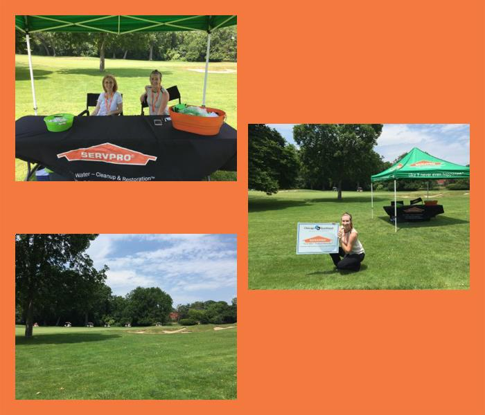 Chicago Southland Chamber of Commerce Annual Golf Outing