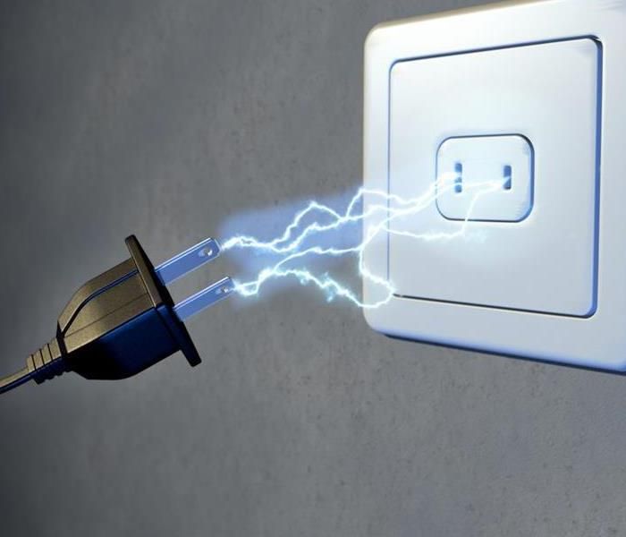 General Electrical Safety Tips for the Homeowner