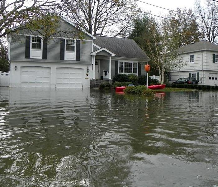 Water Damage Water Damage Restoration Tips For Your House
