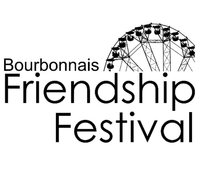 Community 2015 Bourbonnais Friendship Festival